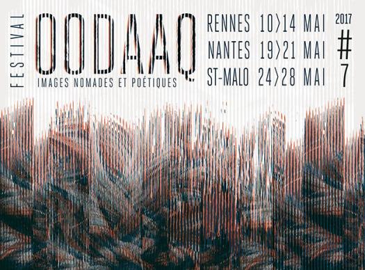 Affiche-festival-oodaaq-7m