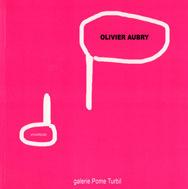 catalogue-olivier-aubry-vivarium-galerie-art-espace