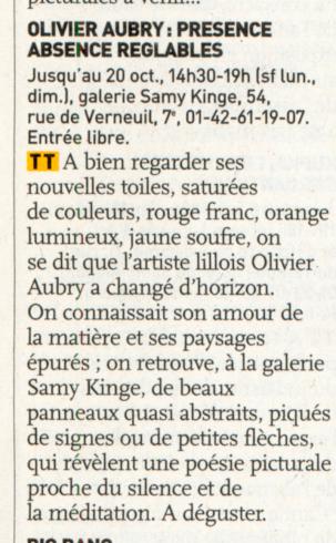 laurent-boudier-telerama-exposition-olivier-aubry