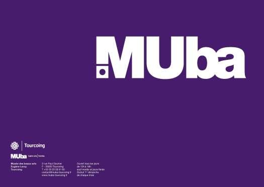 MUba 2017_ INAUG 4 EXPOS JEU 27 04 17_Page_1