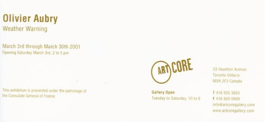olivier-aubry-artcore