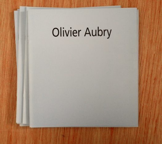 olivier-aubry-catalogue1