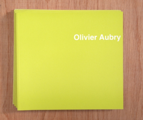 olivier-aubry-catalogue3
