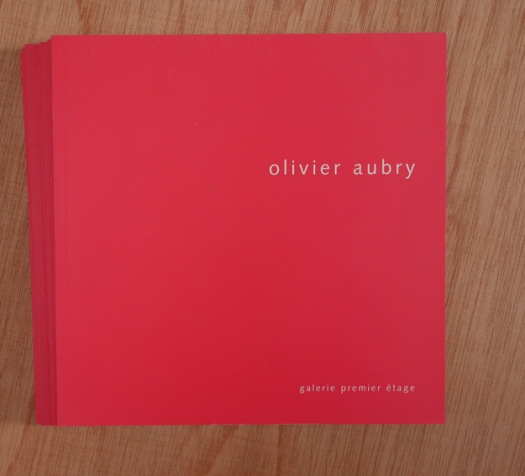 olivier-aubry-catalogue4