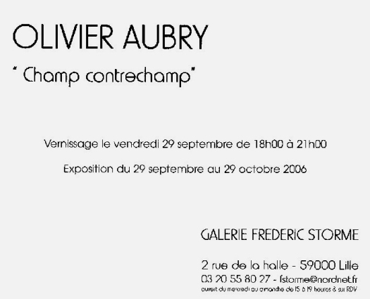 olivier-aubry-expo-galerie-storme