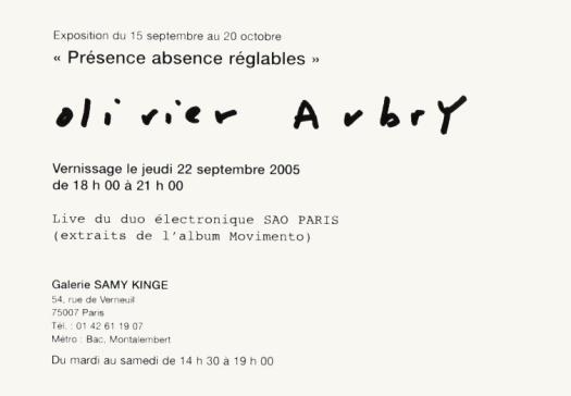 olivier-aubry-galerie-samy-kinge