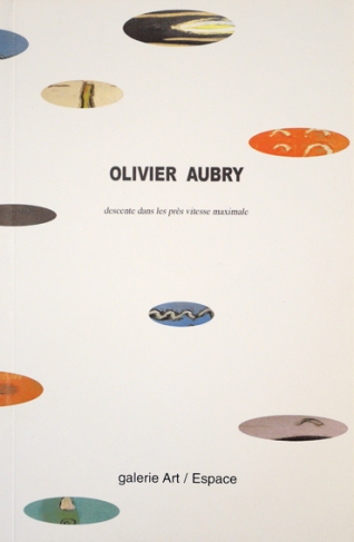 olivier-aubry-pome-turbil