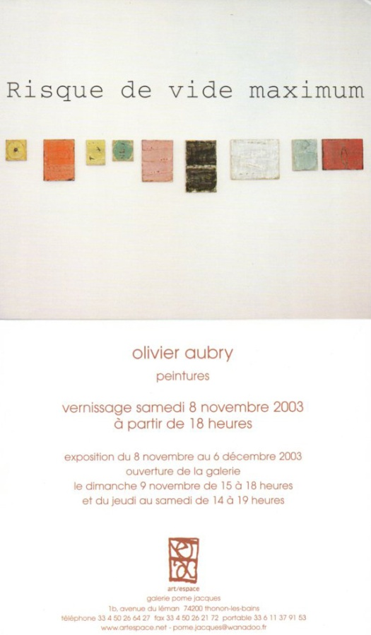 olivier-aubry-pome
