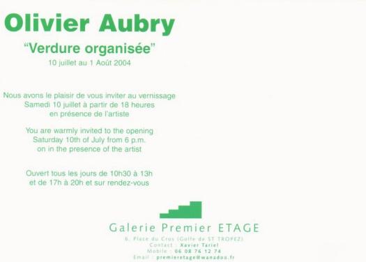 olivier-aubry-premieretage