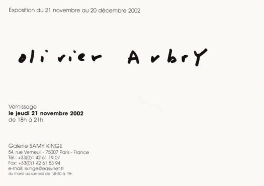 olivier-aubry-samy-kinge