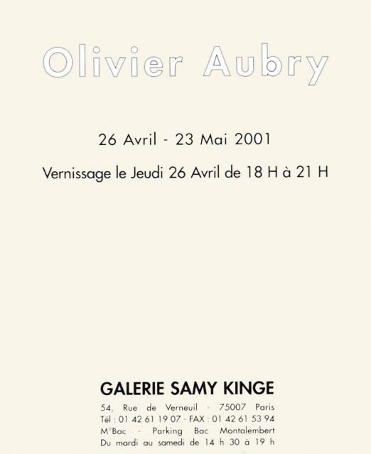 olivier-aubry-samy