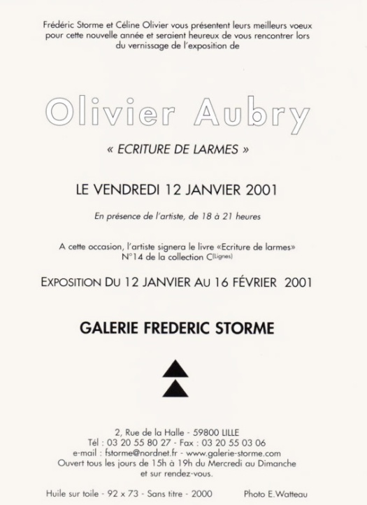 olivier-aubry-storme