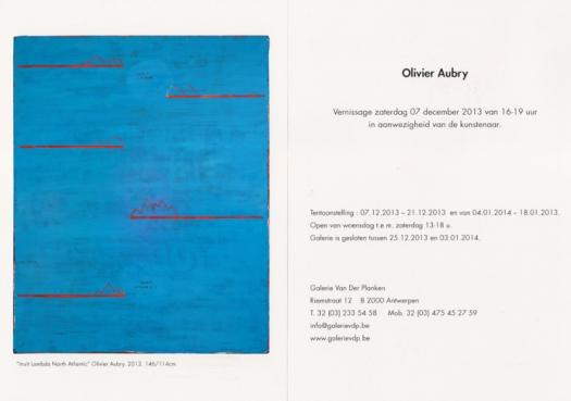 olivier-aubry-vdp2-13-1