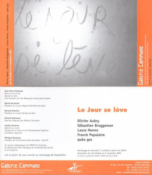olivieraubry-galerie-commune