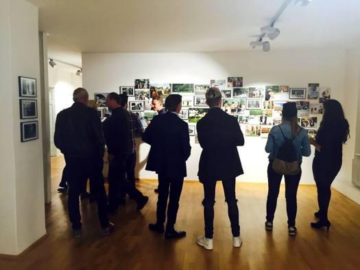 olivieraubry-galerie-vonvon