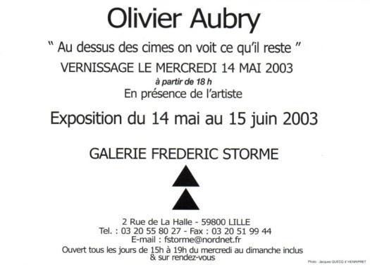 olivieraubry-storme2003