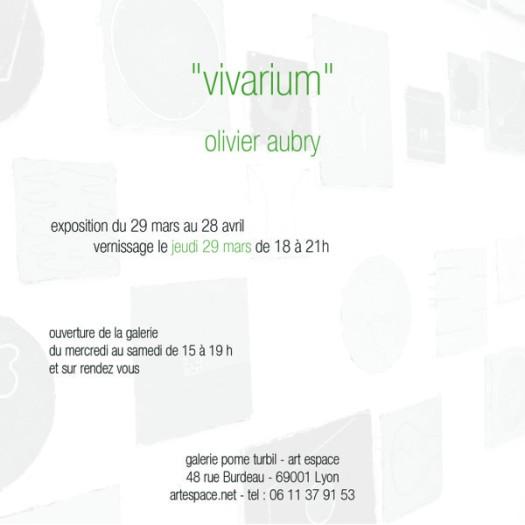 olivier-aubry-3-12