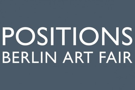 positions-berlin-art-fair-2015-865x577