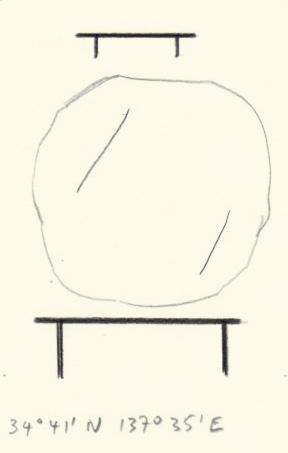 olivier-aubry-dessin-banc