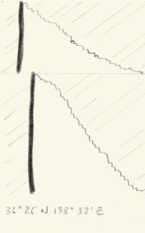 olivier-aubry-dessin-escalier