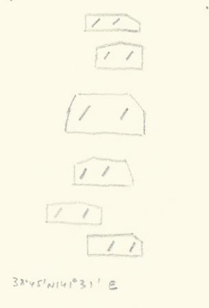 olivier-aubry-dessin-maisons