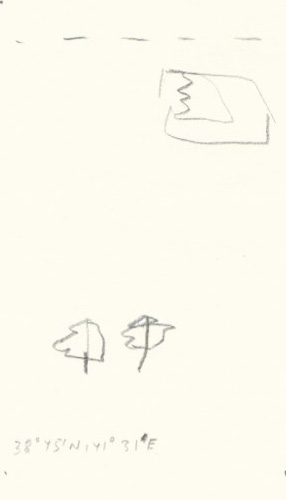 olivier-aubry-dessin-pins