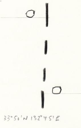 olivier-aubry-dessin-pont