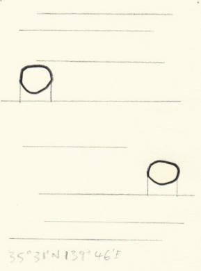 olivier-aubry-dessin-tronc