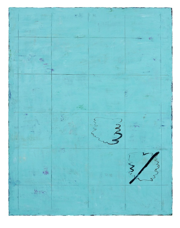 olivieraubry-bleu-peinture-carreau