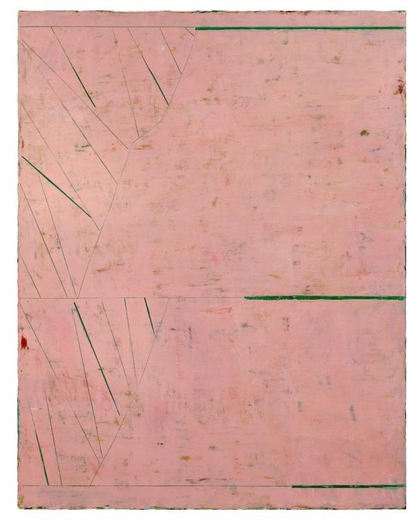 olivieraubry-peinture-rose-susuki