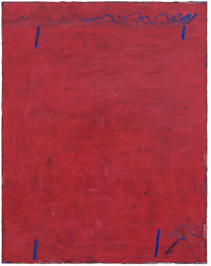 olivieraubry-peinture-rouge-lointain