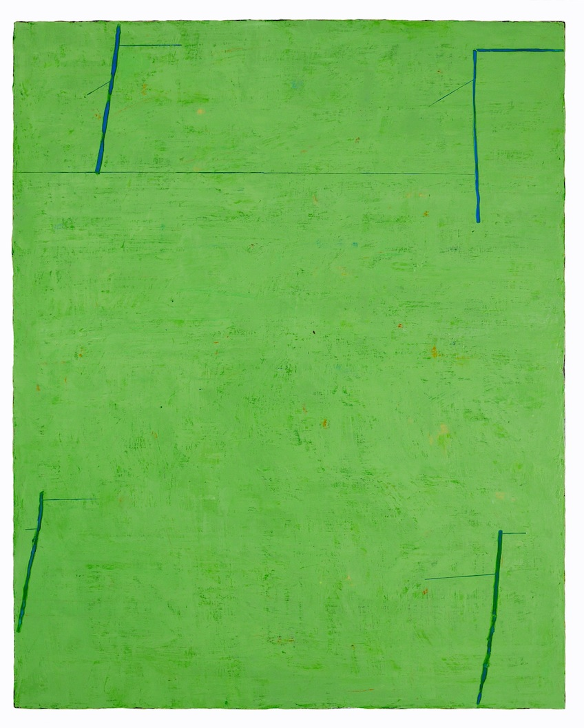 olivieraubry-vert-peinture-pin
