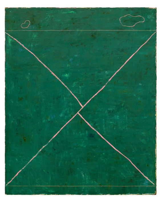 olivieraubry-vert-peinture